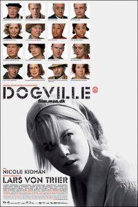dogville[1].jpg